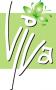 VIVA (EMM)