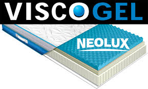 VISCOGEL (Neolux)