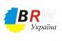 BRW Україна