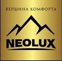 ВЕРШИНА КОМФОРТА (Neolux)