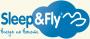 Sleep & Fly (EMM)