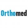 ORTHOMED (EMM)