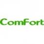 Comfort (EMM)