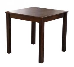 Стіл Міра / Mira дерев'яний обідній кухонний (Грамма ТМ), Дуб,…