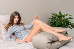 Подушка для тіла Air Dream Comfort