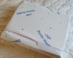 Ортопедична подушка MEMO ORTHO