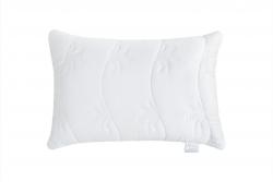 Подушка с просоченням Aloe Vera
