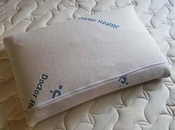 Ортопедична подушка MEMO ULTRA SOFT