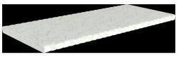 Матрац TOP WHITE